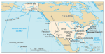 Mapa de EE.UU.