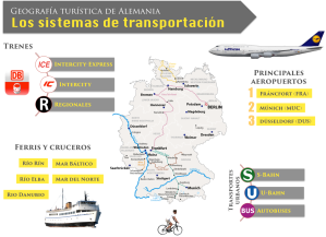 Sistema_Transporte_Alemania